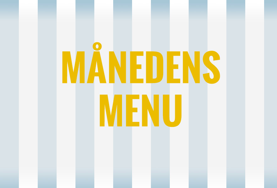 maanedens-menu-small